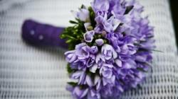 Fleuriste en ligne : comment recevoir un bouquet champêtre chez soi ?