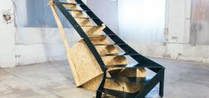 Bien choisir son escalier moderne parmi les différents types