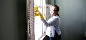 Les meilleurs conseils pour nettoyer efficacement son intérieur