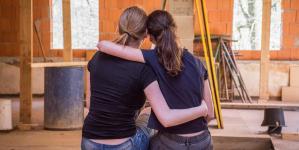 Comment trouver le meilleur crédit pour rénover une maison ?