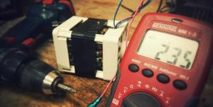 Les écogestes pour réduire sa consommation d'électricité