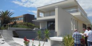 Zoom sur l'architecture durable