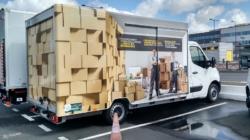 Société de déménagement : comment la choisir?