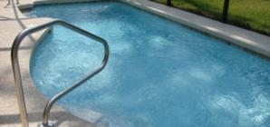 Comment entretenir sa piscine ?