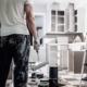 Les travaux à entreprendre pour réussir la rénovation de votre maison
