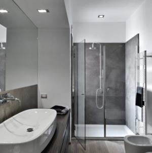 Quelles sont les tendances 2020 pour la salle de bains ?