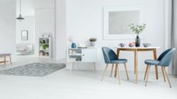 Décoration scandinave : 5 règles à suivre pour adopter le style nordique