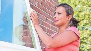 5 astuces pour rénover votre façade