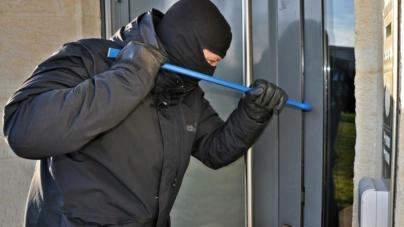 Maison : comment se protéger des cambrioleurs ?