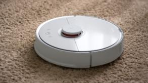 Balais, aspirateurs, serpillères : comment choisir son matériel de nettoyage ?