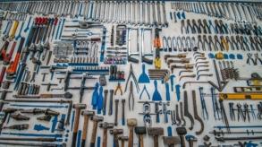 Comment les outils électroportatifs (OEP) révolutionnent le marché de l'outillage professionnel ?