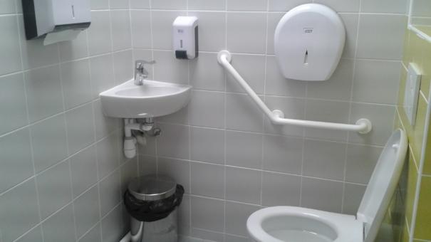 Guide pour bien choisir son wc japonais