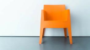 Comment l'impression 3D révolutionne la création de mobilier design ?