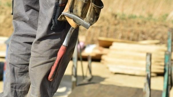 Comment trouver la bonne entreprise de bâtiment à Toulouse ? Nos conseils