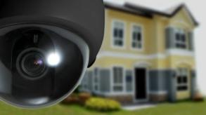 Caméra de surveillance factice : est-ce vraiment dissuasif ?