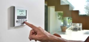 Caméra de surveillance et entreprise : ce que dit la loi ?