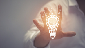 Comment choisir une offre d'électricité ?