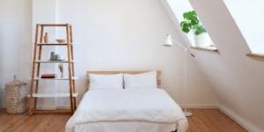 Comment déterminer et choisir le bon type d'éclairage pour votre maison