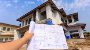 Quelle différence entre un architecte et un maître d'œuvre ?
