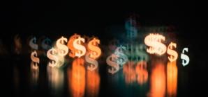 Rénovation énergétique: comment financer vos travaux?