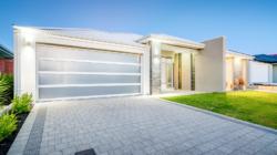 Les marques de porte de garage : Nos 5 enseignes préférées
