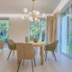 Aménager son salon avec des meubles de luxe