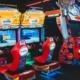 Quels aménagements pour votre salle de jeux ?