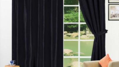 Quels sont les avantages des rideaux occultants ?