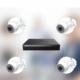Sécurité : doit-on uniquement compter sur les caméras de surveillance ?
