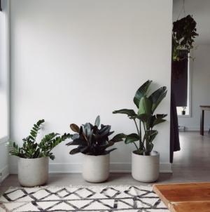 Optez pour une décoration marocaine dans votre maison
