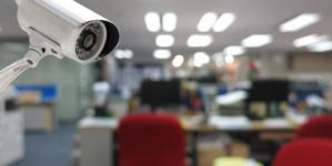 Entreprise : comment éviter les intrusions dans ses locaux