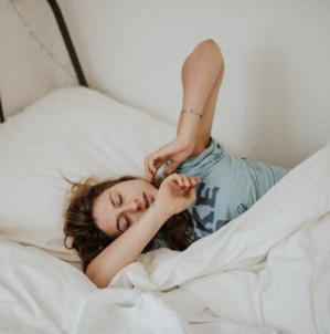 Punaises de lit à Paris : d'où viennent-elles ?