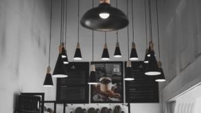 Comment démonter une suspension luminaire?