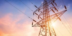 Quel est le plus avantageux EDF ou Engie ?