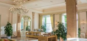 5 idées de décoration pour un hôtel parisien