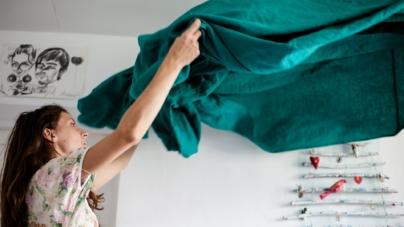 Top 5 des meilleures façons de nettoyer sa maison sans effort