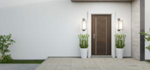Comment changer le système de serrure de sa porte ?