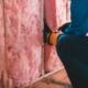 Isolation sous-sol: comment s'y prendre?