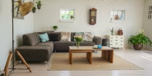 Rénover son mobilier d'intérieur