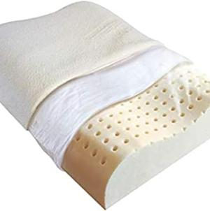 Bien choisir l'oreiller ergonomique adapté