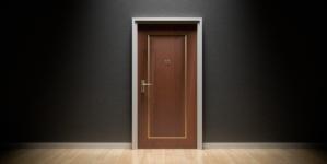 Rénovation d'appartement : que faut-il savoir ?