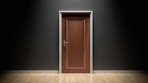 Comment installer ou remplacer sa poignée de porte ?
