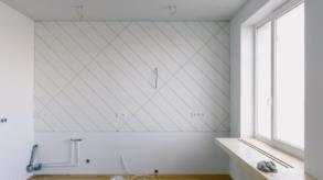 Comment sécuriser une installation électrique de cuisine ?