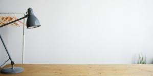 Comment décorer et aménager son bureau pour être plus efficace ?