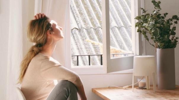 Quelle solution écologique pour climatiser une maison ?
