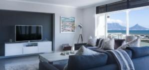 Quels sont les bienfaits d'un salon climatisé ?
