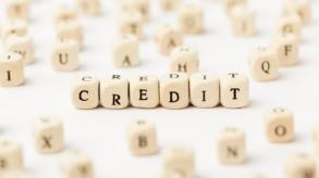 Comment fonctionne le rachat de crédit ?
