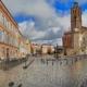 Où habiter à Toulouse ?