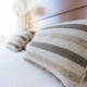 4 astuces pour rendre son lit plus confortable