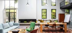 Louer son logement en journée à des professionnels : une opportunité